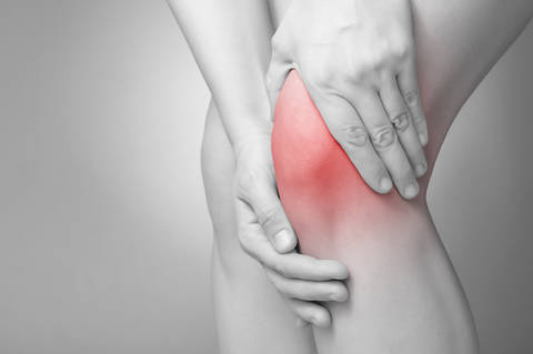 Do you really need that Knee Replacement??